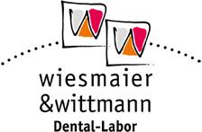 Wiesmaier & Wittmann Dentallabor